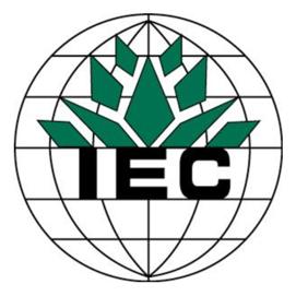 International Environmental Corporation